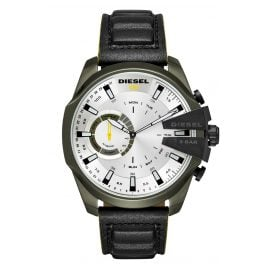 Diesel On DZT1012 Hybrid Men's Smartwatch Mega Chief