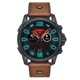 Diesel On DZT2009 Herren-Smartwatch Full Guard 2.5