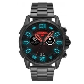 Diesel On DZT2011 Herren-Smartwatch Full Guard 2.5