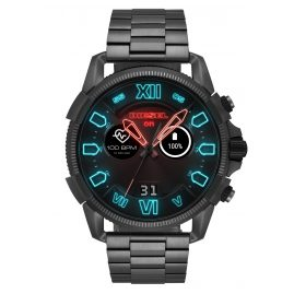 Diesel On DZT2011 Men's Smartwatch Full Guard 2.5