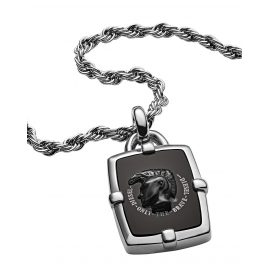 Diesel DX1174040 Men's Necklace