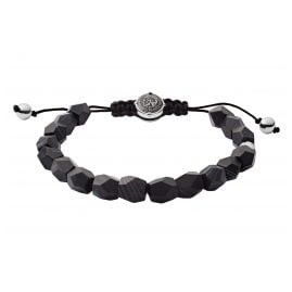 Diesel DX1134040 Herrenarmband Beads