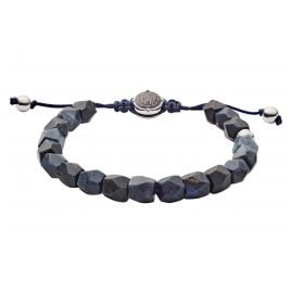 Diesel DX1138040 Herrenarmband Beads