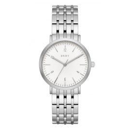 DKNY NY2502 Minetta Ladies Wrist Watch