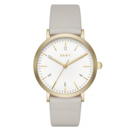 DKNY NY2507 Minetta Ladies Watch