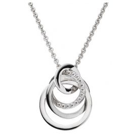 Viventy 771672 Ladies Necklace
