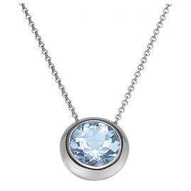 Viventy 774978 Halskette für Damen