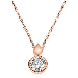 Viventy 775062 Damen Halskette