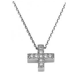 Viventy 774498 Halskette für Damen
