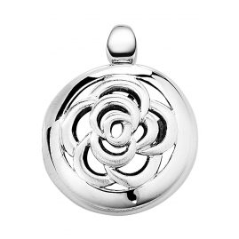 Viventy 890182 Damen Silber-Medaillon
