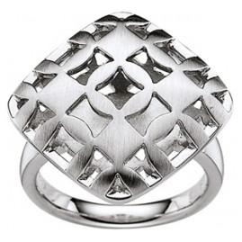 Viventy 760081 Silber-Ring