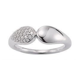 Viventy 776801 Damen Silber-Ring