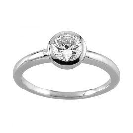 Viventy 778481 Damen-Ring