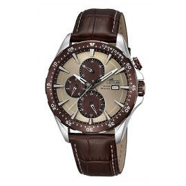 dc6d5d2f5cd5 LOTUS Watches at low prices • uhrcenter Watch Shop