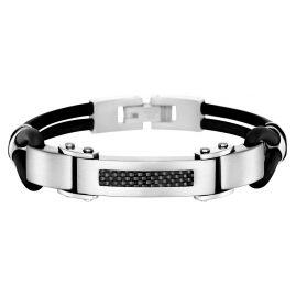 Lotus 1182-2/1 Herren-Armband