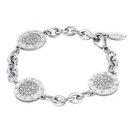 Lotus 1751-2/1 Damen-Armband