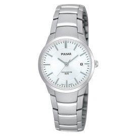 Pulsar PH7129 Titan Damen-Armbanduhr