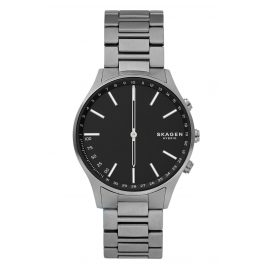 Skagen Connected SKT1305 Hybrid Herren-Smartwatch Holst