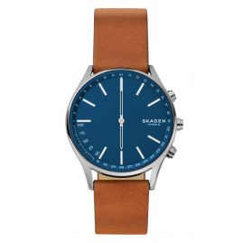 Skagen Connected SKT1306 Hybrid Men's Smartwatch Holst