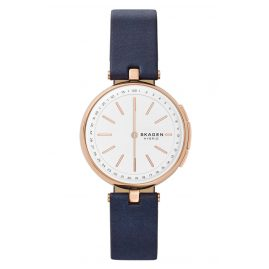 Skagen Connected SKT1412 Hybrid Damen-Smartwatch Signatur T-Bar