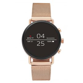 Skagen Connected SKT5103 Unisex-Smartwatch mit Touchscreen Falster 2