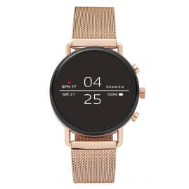 Skagen Connected SKT5103 Unisex-Smartwatch mit Touchscreen Falster 2