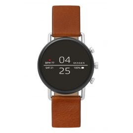 Skagen Connected SKT5104 Unisex-Smartwatch mit Touchscreen Falster 2