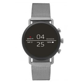 Skagen Connected SKT5105 Unisex-Smartwatch mit Touchscreen Falster 2
