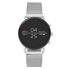 Skagen Connected SKT5102 Unisex Smartwatch with Touchscreen Falster 2