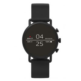 Skagen Connected SKT5100 Unisex-Smartwatch with Touchscreen Falster 2