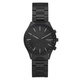 Skagen Connected SKT1312 Hybrid Men´s Smartwatch Holst