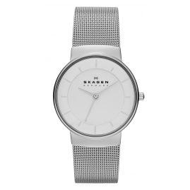 Skagen SKW2075 Ladies Wrist Watch