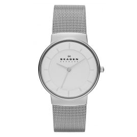 Skagen SKW2075 Damen-Armbanduhr