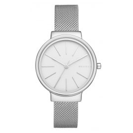 Skagen SKW2478 Ancher Damenuhr