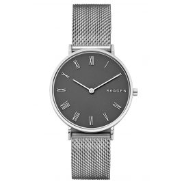 Skagen SKW2677 Ladies Watch Hald