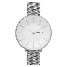 Skagen SKW2687 Damen-Armbanduhr Karolina