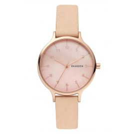 Skagen SKW2704 Ladies Watch Anita