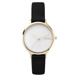 Skagen SKW2671 Ladies' Wrist Watch Anita