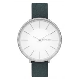 Skagen SKW2724 Ladies' Watch Karolina