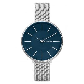 Skagen SKW2725 Ladies' Watch Karolina
