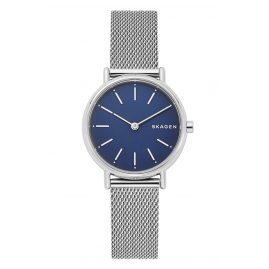 Skagen SKW2759 Damen-Armbanduhr Signatur