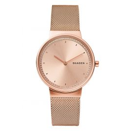 Skagen SKW2751 Ladies´ Wristwatch Annelie