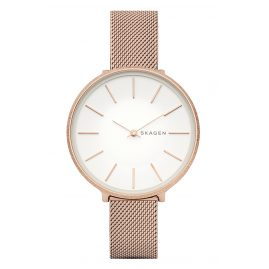 Skagen SKW2726 Ladies Watch Karolina Rose