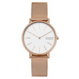Skagen SKW2784 Ladies' Watch Signatur