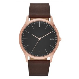Skagen SKW6330 Mens Watch Jorn