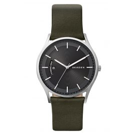 Skagen SKW6394 Herrenuhr Holst