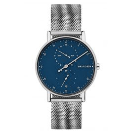 Skagen SKW6389 Mens Wrist Watch Signatur