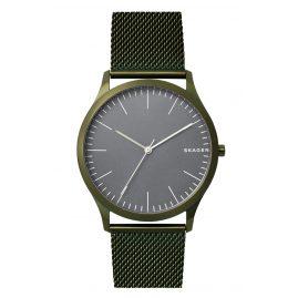 Skagen SKW6425 Herren-Armbanduhr Jorn