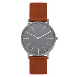 Skagen SKW6429 Titan Herren-Armbanduhr Signatur Slim
