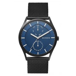 Skagen SKW6450 Multifunction Mens Watch Holst